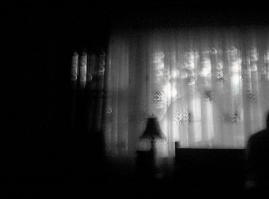 Dark Bedroom At Night bedroom horror - set sytes